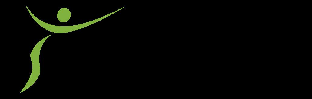 Din Kiropraktor i Löddeköpinge