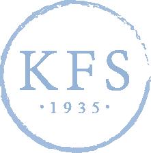 Medlem i KFS